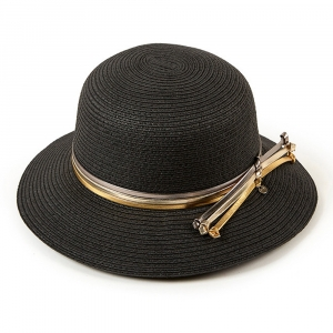 Ladies summer hat CEP0588