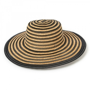 Lady's summer hat CEP0593