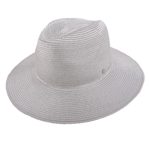 Lady's summer hat HatYou CTM1189