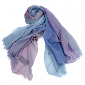 Ladies scarf HatYou SE0686