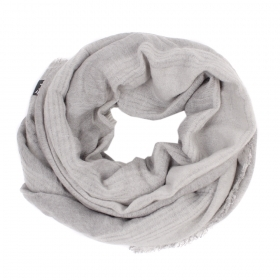 Ladies scarf Pulcra Nizza