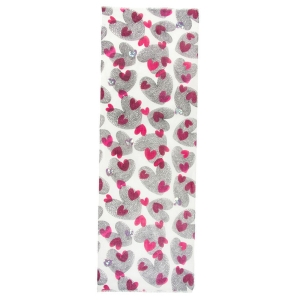 Ladies scarf HatYou SE0605