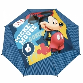 Kids automatic umbrella 50108 Mickey Mouse & Friends