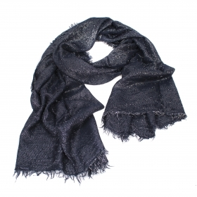 Ladies scarf Pulcra Lindy
