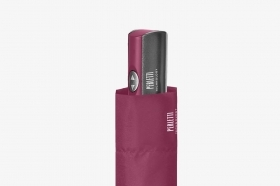 Ladies' umbrella Perletti 21631 Technology