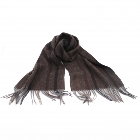 Men's wool scarf Ma.Al.Bi. MAB135/92