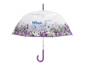 Ladies' umbrella Perletti 25921