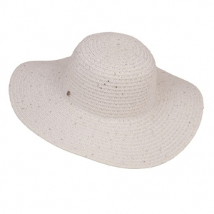 Lady's summer hat CEP0431
