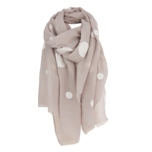 Ladies scarf HatYou SE0662