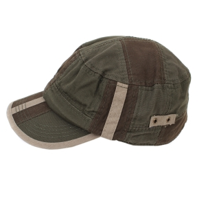 Men's army cap HatYou CTM1700