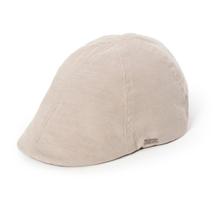 Men's summer cap HatYou CTM1874