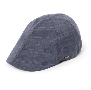 Men's summer cap HatYou CTM1876