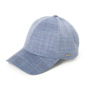 Men's baseball cap HatYou CTM1877