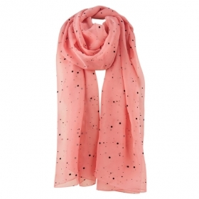 Ladies scarf HatYou SE0632
