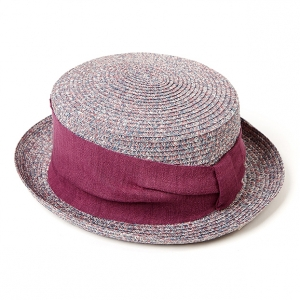 Lady's summer hat CEP0608