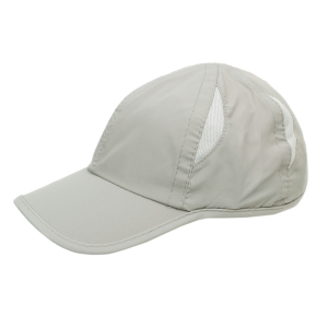 Men's baseball cap MESS CTM1304