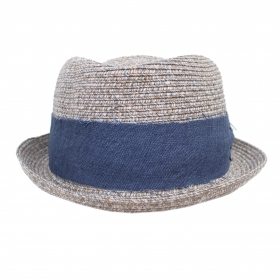 Men's summer hat HatYou CTM1722