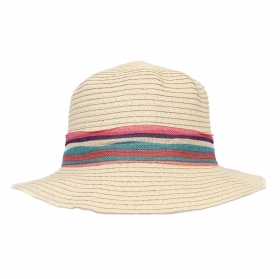 Lady's summer hat CEP0598