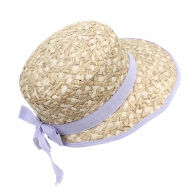 Ladies summer hat HatYou CEP0341