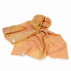 Ladies scarf Pulcra Ziano