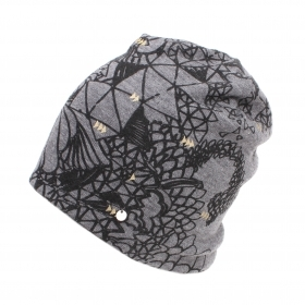 Ladies hat HatYou CP23850