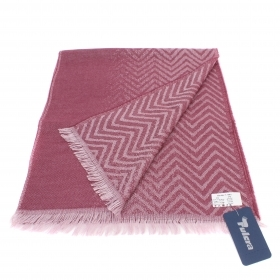 Men's scarf Pulcra Regale