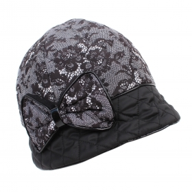 Ladies hat HatYou CP2785