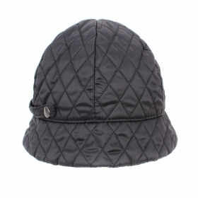 Ladies hat HatYou CP2798