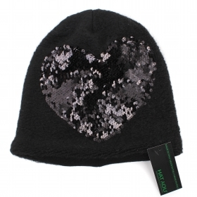 Ladies hat HatYou CP3036