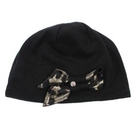 Ladies hat HatYou CP2104