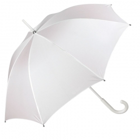 Ladies' golf umbrella Perletti 12012