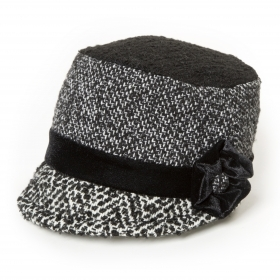 Ladies hat HatYou CP3059