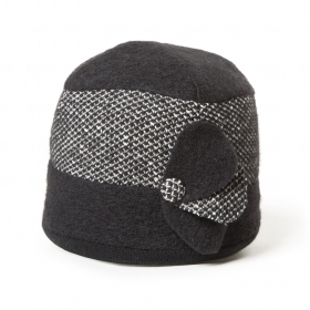 Ladies hat HatYou CP3051