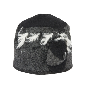Ladies hat HatYou CP2767