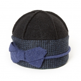 Ladies hat HatYou CP3084