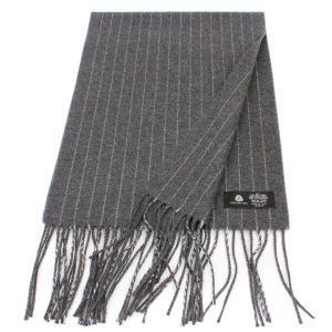 Men's wool scarf Ma.Al.Bi. MAB862/65