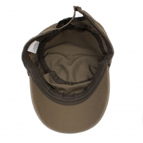 Army cap MESS CTM1879