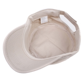 Men's army cap HatYou CTM1066