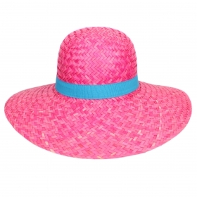 Women's summer hat Santelli Francesca SF 38207