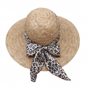 Women's summer hat HatYou CEP0601