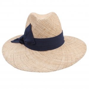 Women's summer hat Raffaello Bettini RB 17256