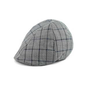 Men's summer cap HatYou CTM1948