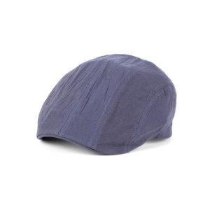 Men's summer cap HatYou CTM1976