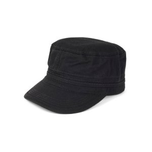 Men's army cap MESS CTM1884