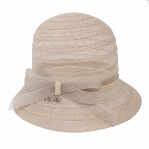 Lady's hat HatYou CTM1528