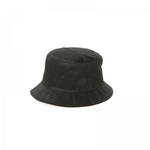Men's summer cap MESS CTM0721