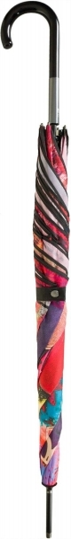 Ladies automatic umbrella Perletti 21213 Chic