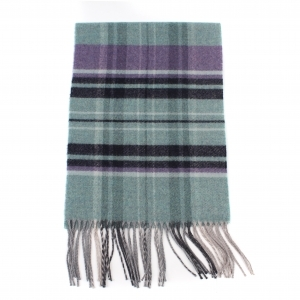 Men's wool scarf Ma.Al.Bi. MAB862/82/3