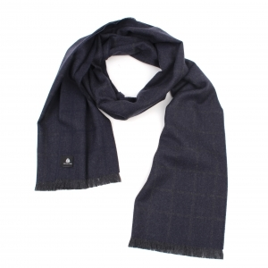 Men's wool scarf Ma.Al.Bi. MAB508/927/5