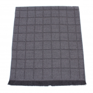 Men's wool scarf Ma.Al.Bi. MAB508/927/1